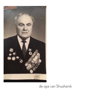 shushanik-extra-03