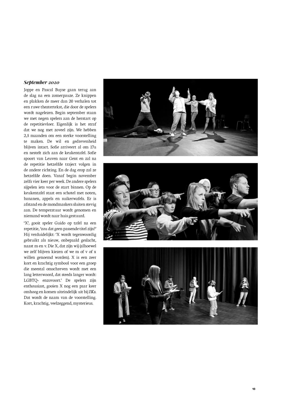 IKsMAG_digital_Pagina_13