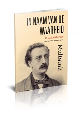 MULTATULI_cover_publicatie